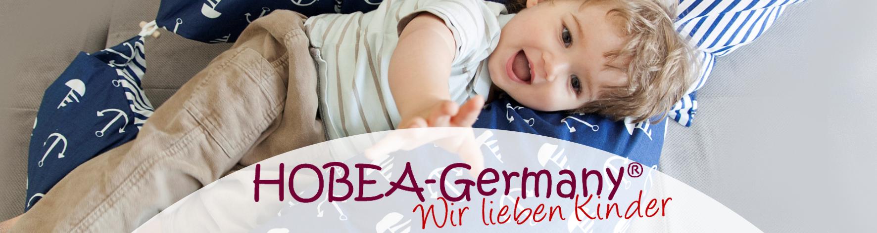 HOBEA-Germany-Banner