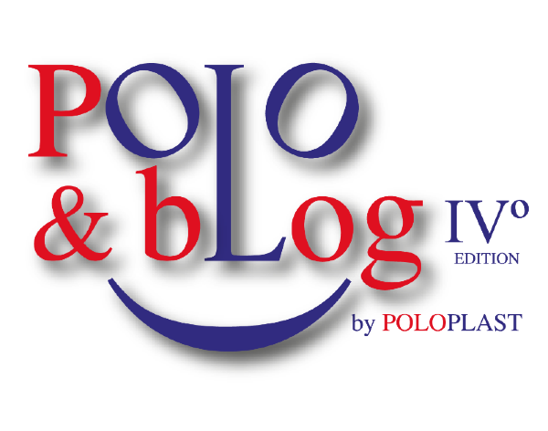 iv edizione polo & blog