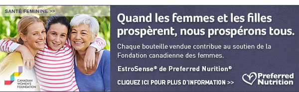 Santé Feminine