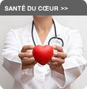 Santé du cœur