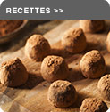 Health First® Recettes