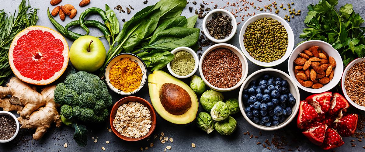 Comment ajouter plus de fruits et de légumes à votre alimentation