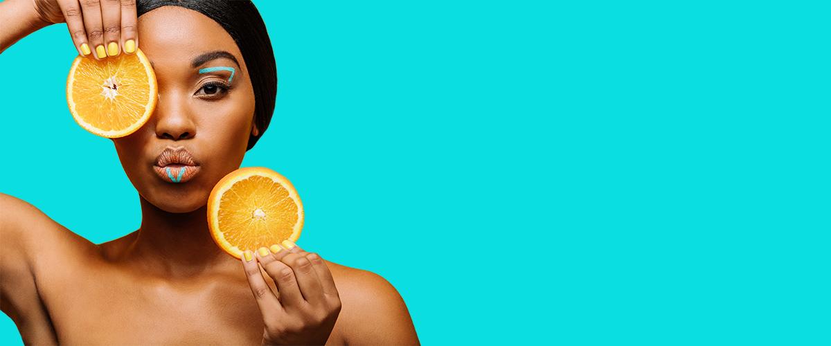 La vitamine C : Le soutien parfait