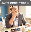 Santé Immunitaire
