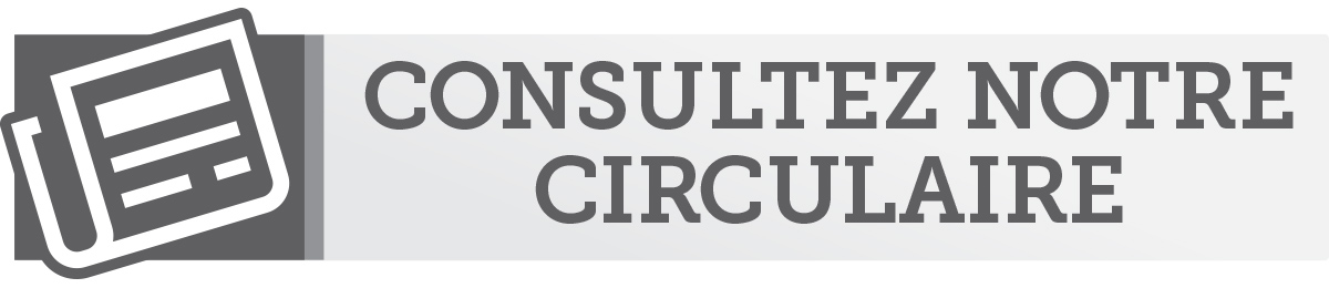 Consultez Notre Circulaire