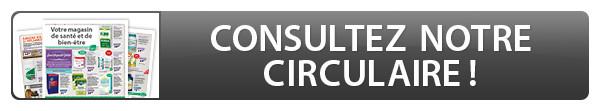 Consultez Notre Circulaire !