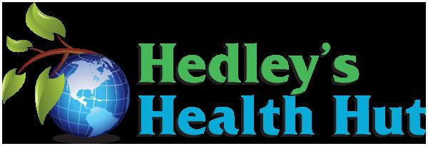 Hedley's Health Hut
