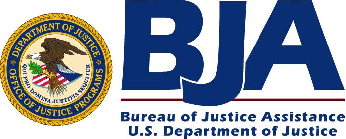 U.S. Department of Justice's Bureau of Justice Assistance