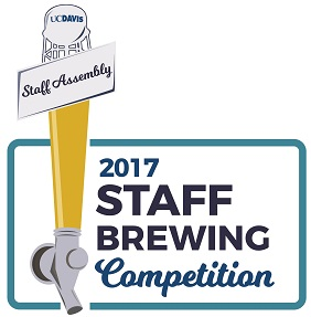 beer tap logo