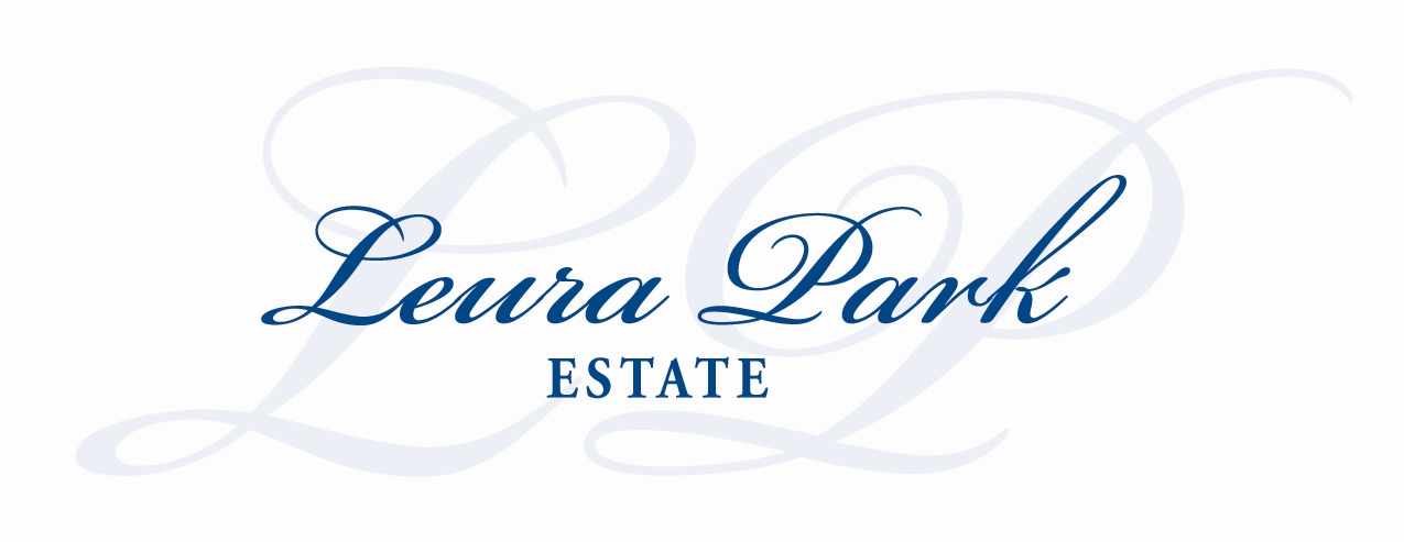Leura Park Estate