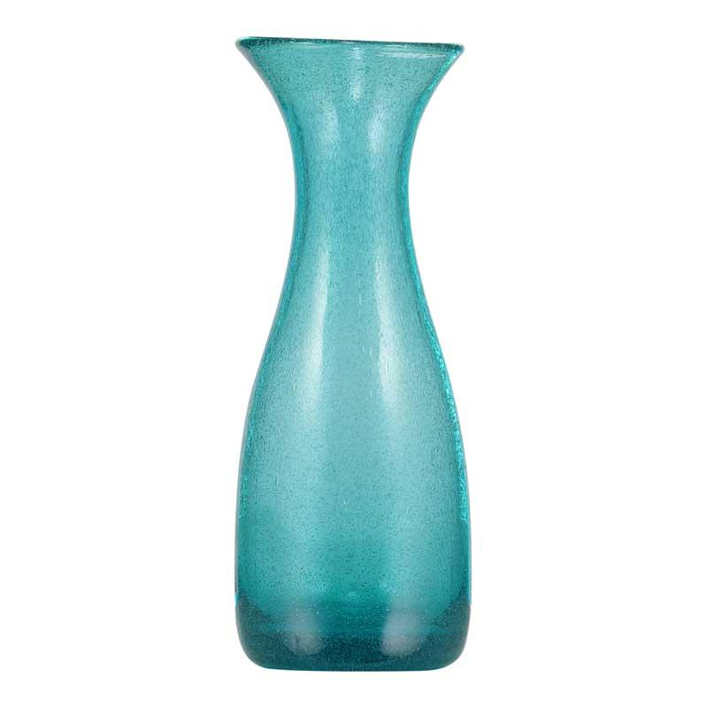 50cl Honey Bird Handmade Glass Carafe