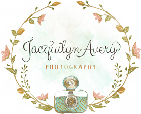 Jacquilyn Avery Photography