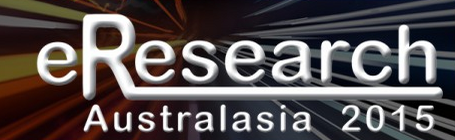 eRes2015 logo