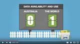 Australian Productivity Commission video