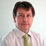 Wilfred Brimblecombe