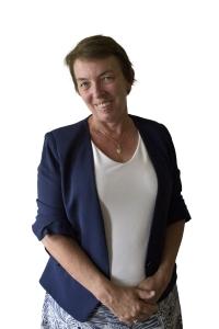 Dr Ingrid Baade