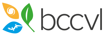 BCCVL logo