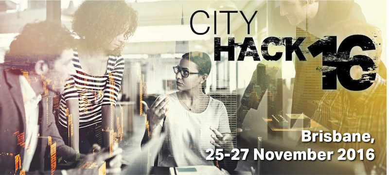 CityHack16