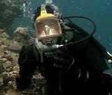 Global Reef Record
