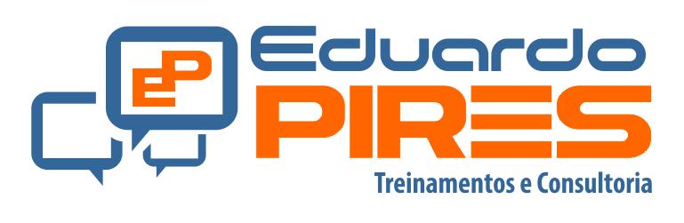 Eduardo Pires - Treinamentos e Consultoria