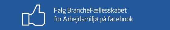 2bbf53ba-9ffc-4db9-8281-1771d64413b7.jpg