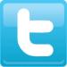 BFA Twitter