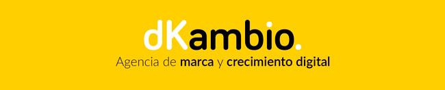 dkambio.com