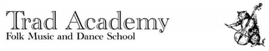 THE TRAD ACADEMY