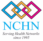 National Cooperative of Health Networks Association, Inc.'s Newsletter