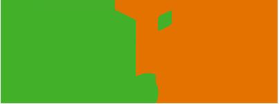 Enviromesh Logo