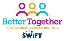 Professional Learning Institute logo