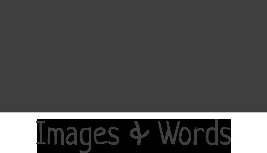 imagesandwords.ro