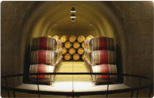 VIP Winery Tours: Our members get special tastings at the wineries we feature.