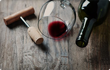 Hard to Find: Why is finely aged Cabernet so rare?