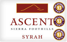 Blockbuster Syrah: Save 56%