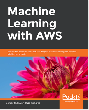 Machine Learning AWS