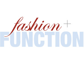 Fashion and Function