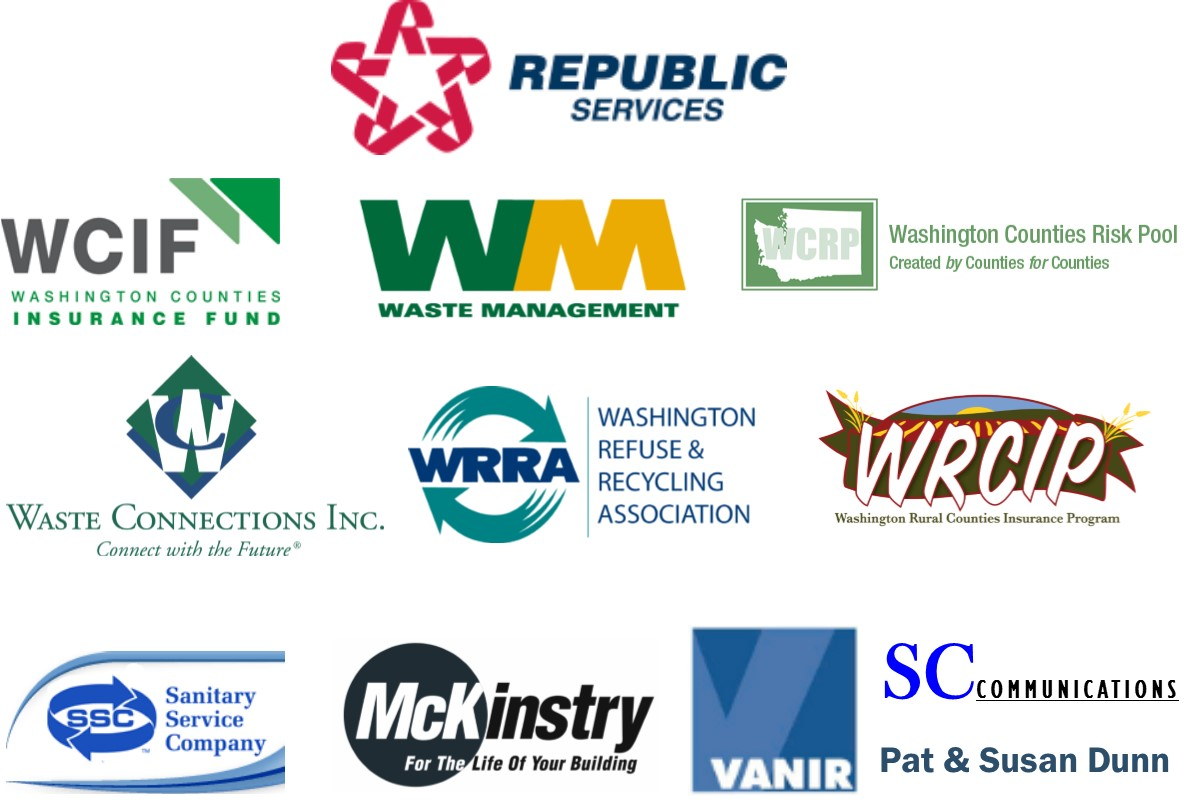 Business Partners Logos