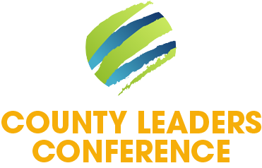 County Leaders Conference