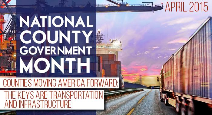 National_County_Government_Month