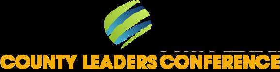 County_Leaders