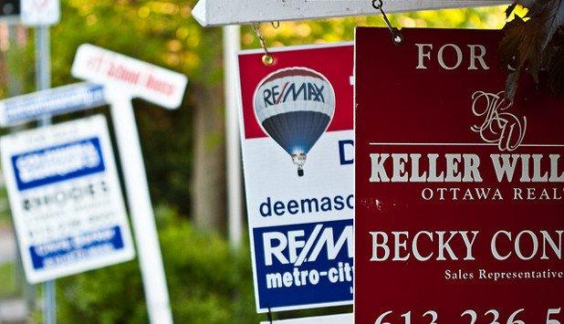 Property Disclosure Requirements