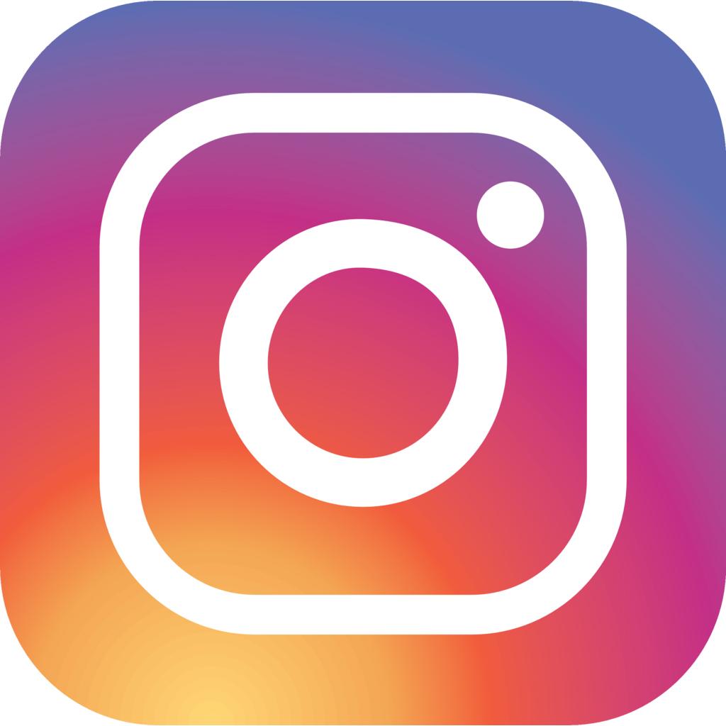 Alexanders Instagram