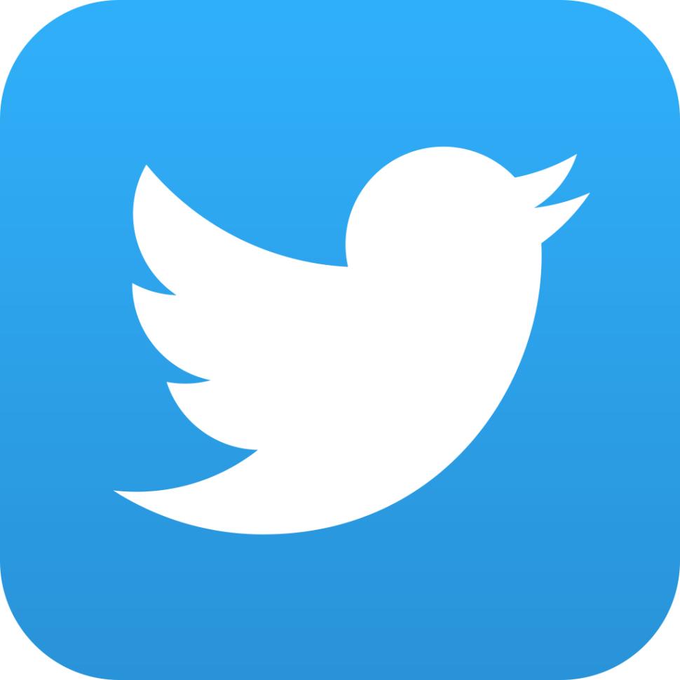Alexanders Twitter