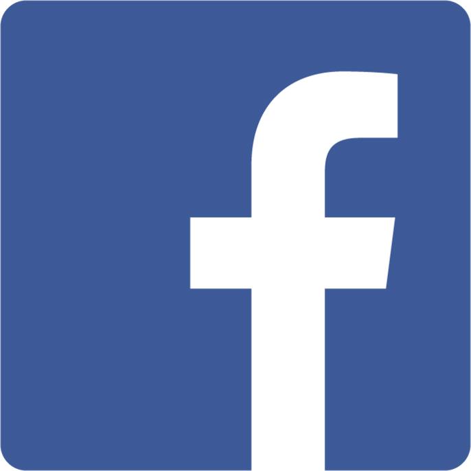 Alexanders Facebook
