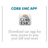 Cobb EMC App