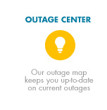 Outage Center
