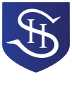 Skippers Hill Manor Preparatory School