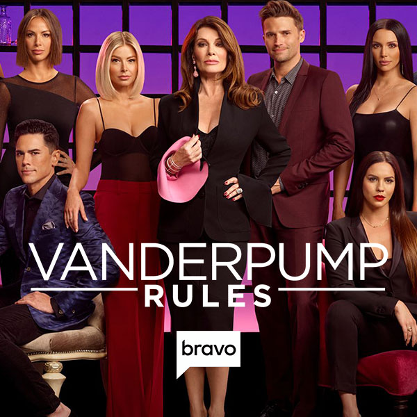 Music Licensing Placement Songtradr Vanderpump Rules