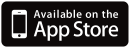 MyCam App iOS
